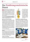 Klinoptikum 1/2011 - LKH-Univ. Klinikum Graz - Seite 7
