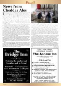 Pints West 96, Winter 2012 - Bristol & District CAMRA - Page 4