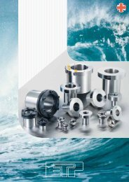 etp-express - Industrial and Bearing Supplies