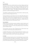 Mandarin Oriental International Limited - Mandarin Oriental Hotel ... - Page 3