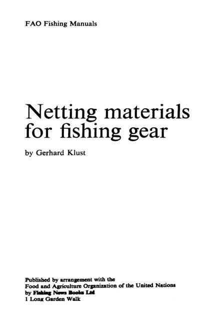 400/' Braided Lead Core Rope Line Fishing Gill Net 40 lb