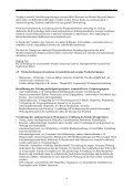 1 ZUSAMMENFASSUNG DER MERKMALE DES ARZNEIMITTELS ... - Seite 4