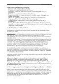 1 ZUSAMMENFASSUNG DER MERKMALE DES ARZNEIMITTELS ... - Seite 5