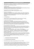 1 ZUSAMMENFASSUNG DER MERKMALE DES ARZNEIMITTELS ... - Seite 7