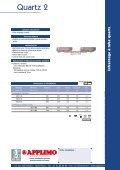 Quartz 2 - E-electrique - Page 2