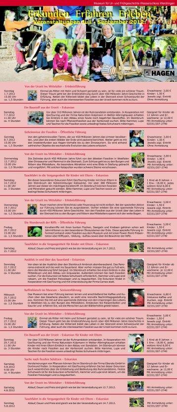 Faltblatt TERMINE 2012 7 bis 9-K.cdr