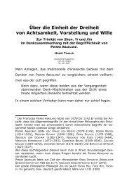 29. 06. 2006 bzw. 01. 08. 2007 - pdf-Format 128 kB