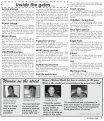 rEADY, AIM ... PG 2 - Hurlburt Field - Page 5