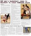 rEADY, AIM ... PG 2 - Hurlburt Field - Page 6