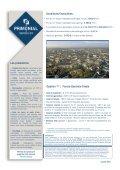 RÉSIDENCE « LES JARDINS DE L'ODON - Primonial Immobilier - Page 2