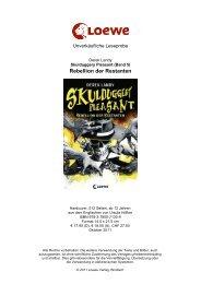 Skulduggery Pleasant 5
