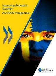 Improving-Schools-in-Sweden