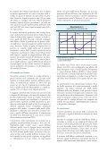 L'economia della Puglia - Adapt - Page 5
