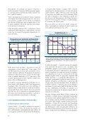 L'economia della Puglia - Adapt - Page 7