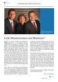Klinoptikum 2/2011 - LKH-Univ. Klinikum Graz - Seite 3