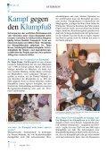Klinoptikum 2/2011 - LKH-Univ. Klinikum Graz - Seite 4