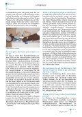 Klinoptikum 2/2011 - LKH-Univ. Klinikum Graz - Seite 5