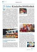 Klinoptikum 2/2011 - LKH-Univ. Klinikum Graz - Seite 7