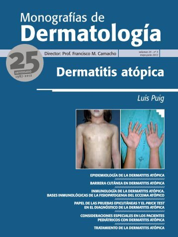 Dermatología - Grupo Aula Médica