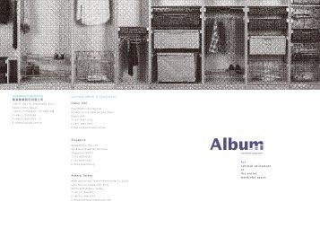 Album 2013