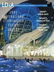 april 000001 - Illuminating Engineering Society