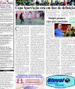 são paulo são paulo são paulo são paulo ... - Jornal do Futsal - Page 2
