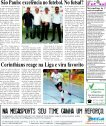 são paulo são paulo são paulo são paulo ... - Jornal do Futsal - Page 3