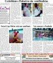 são paulo são paulo são paulo são paulo ... - Jornal do Futsal - Page 4