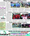 são paulo são paulo são paulo são paulo ... - Jornal do Futsal - Page 6