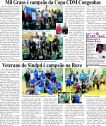 são paulo são paulo são paulo são paulo ... - Jornal do Futsal - Page 7