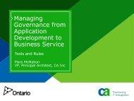 services - Verney Conference Management