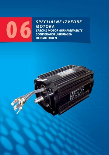 06SpEcIjaLnE IzvEdbE MOTORa - AsEG Antriebstechnik GmbH
