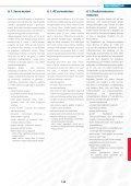 06SpEcIjaLnE IzvEdbE MOTORa - AsEG Antriebstechnik GmbH - Page 2
