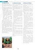 06SpEcIjaLnE IzvEdbE MOTORa - AsEG Antriebstechnik GmbH - Page 5