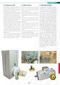 06SpEcIjaLnE IzvEdbE MOTORa - AsEG Antriebstechnik GmbH - Page 6