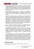 INFORME TECNICO Nº 03 – 2009 Pantoprazol 40mg/ml Inyectable ... - Page 2