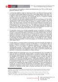 INFORME TECNICO Nº 03 – 2009 Pantoprazol 40mg/ml Inyectable ... - Page 3