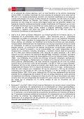 INFORME TECNICO Nº 03 – 2009 Pantoprazol 40mg/ml Inyectable ... - Page 6