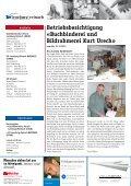 Bulletin 3-2011 (PDF, 2557 kb) - KV Schweiz - Page 2