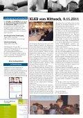 Bulletin 3-2011 (PDF, 2557 kb) - KV Schweiz - Page 4