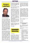 In- klusive, 2 Wochen Incl. Visum, Transfers: Flug- hafen – Hotel - Seite 2