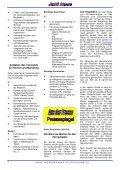 In- klusive, 2 Wochen Incl. Visum, Transfers: Flug- hafen – Hotel - Seite 4