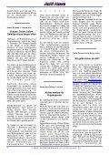 In- klusive, 2 Wochen Incl. Visum, Transfers: Flug- hafen – Hotel - Seite 5