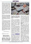 In- klusive, 2 Wochen Incl. Visum, Transfers: Flug- hafen – Hotel - Seite 6