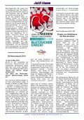 In- klusive, 2 Wochen Incl. Visum, Transfers: Flug- hafen – Hotel - Seite 7