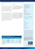 Shenzhen Grade A Office Market - Amazon Web Services - Page 4