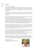 Informationen für Betroffene und Interessierte .... Heimdialyse kann ... - Seite 4