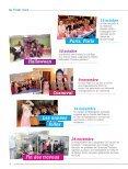Téléchargez le pdf - Montpellier - Page 2