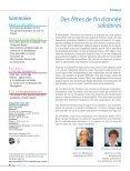 Téléchargez le pdf - Montpellier - Page 3