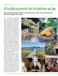 Téléchargez le pdf - Montpellier - Page 6